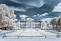 Pałac Krasińskich-2 Warszawa Q1760658.jpg