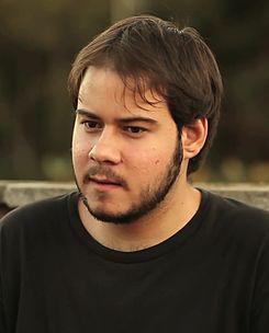 Pablo Hasél 2011 (cropped).jpg