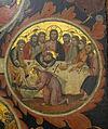 Pacino di bonaguida, albero della vita, 1310-15, da monticelli, fi 20 ultima cena 2.jpg