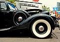 Packard 1935 Eight.jpg