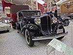 Packard Light Eight (23766814068).jpg