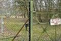 Padworth fire exit - geograph.org.uk - 1191012.jpg