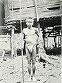 Pagan races of the Malay Peninsula (1906) (14779239684).jpg