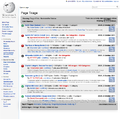 PageTriage-ListView-Whole.png