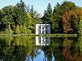 Pagodenburg Schlosspark Nymphenburg Herbst-1.jpg