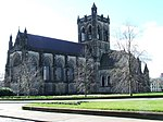 Paisley Abbey - geograph.org.uk - 371254.jpg
