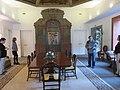 Palacete Nicolau Geraldo Freitas Barreto, Funchal, Madeira - IMG 8835.jpg