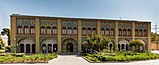 Palacio de Golestán, Teherán, Irán, 2016-09-17, DD 02.jpg
