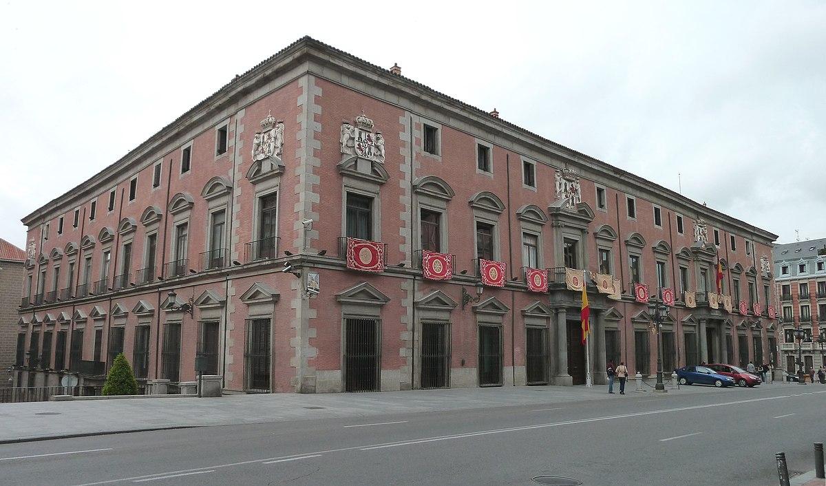 Palacio del Duque de Uceda (Madrid) 01.jpg