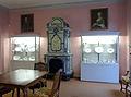 Palais Rohan-Salle rose-Poêle (2).jpg