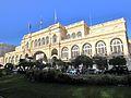 Palais europe Menton.jpg