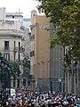 Palau Solterra-Barberà P1210142.jpg