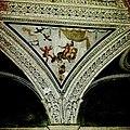 Palazzo Bocca-Trezza 13.jpg