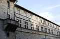 Palazzo Capitano del Popolo (particolare).jpg