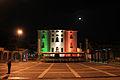 Palazzo Fogazzaro colore.jpg