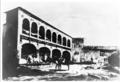 Palazzo Orsini in Ghedi.png