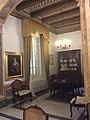 Palazzo Parisio Interior 01.jpg