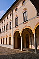 Palazzo Pollini (Mendrisio).jpg