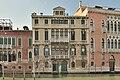 Palazzo Tiepolo Canal Grande Venezia.jpg