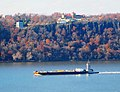 Palisades and barge on the Hudson crop.jpg