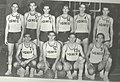 Pallacanestro Varese 1960-61.jpg