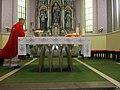 Palm-Sunday's mass.jpg