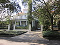 Palmer Ave NOLA Levy Mayer House B.JPG