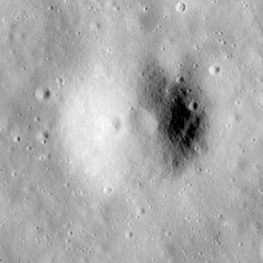Palmetto crater AS16-P-4618 ASU.jpg