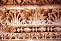 Palmira. Tomba a ipogeo - DecArch - 1-231.jpg