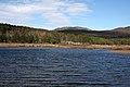 Palsko jezero.jpg