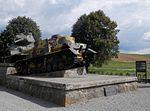 Pamätník tankistom Svidník 16Slovakia5.jpg