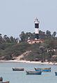 Pamban lighthouse, Rameswaram.jpg