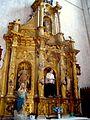 Pampliega - Iglesia San Pedro 12.JPG