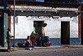 Panajachel-06-Abreise-1980-gje.jpg