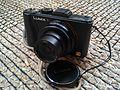 Panasonic lumix dcm-lx5 2.jpg