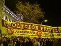 """Pancarta """"Abolición prostitución"""" 8M 2019.jpg"""