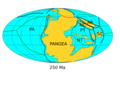 Pangea assembly 250.png