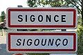 Panneau entrée Sigonce 8.jpg