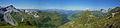 Panorama-Rätikon1.jpg