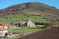 Panorama-iglesia-san-miguel.JPG