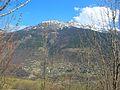 Panorama Roisan da Torre di Gignod.JPG
