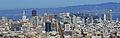 Panorama dowtown SFO 04 2015 1768.JPG