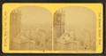 Panorama from C.F. Hovey's and Co's, Summer St, from Robert N. Dennis collection of stereoscopic views.png