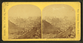 Panorama from C.F. Hovey's and Co's, Summer St, from Robert N. Dennis collection of stereoscopic views 3.png