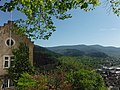 Panoramablick vom Schloss Eberstein 2.jpg