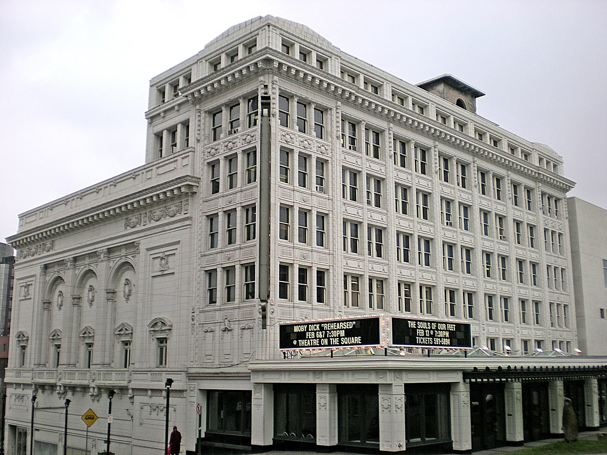 Image Result For Broadway Movie Theater