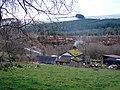 Panty-yr-esgair farm - geograph.org.uk - 1113854.jpg