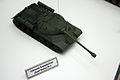 Panzermuseum Munster 2010 0332.JPG