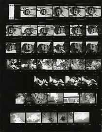 Paolo Monti - Serie fotografica (Livigno, 1975) - BEIC 6359945.jpg