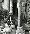 Paolo Monti - Servizio fotografico (Aphrodisias, 1962) - BEIC 6362091.jpg